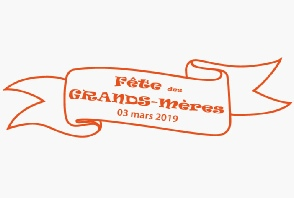 sticker-fete-grands-meres.jpg