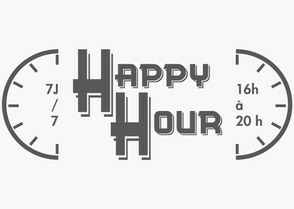 sticker-happy-hour.jpg