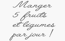 sticker-manger-5-fruits.jpg