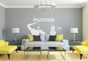 sticker-adhesif-pulp-fiction.jpg