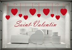 stickers-saint-valentin.jpg