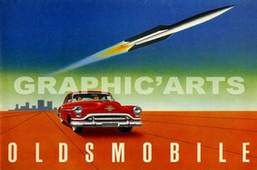 reproduction-photo-oldsmobile.jpg