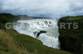 reproduction-chutes-islande.jpg