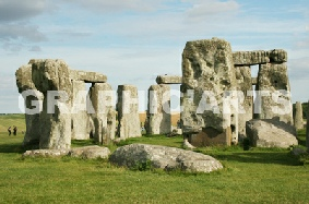 reproduction-photo-stonehenge.jpg
