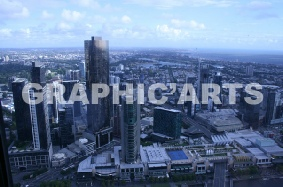 reproduction-photo-melbourne.jpg