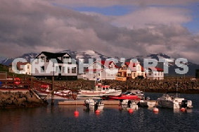 reproduction-photo-port-islandais.jpg