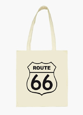 tote-bag-route-66.jpg