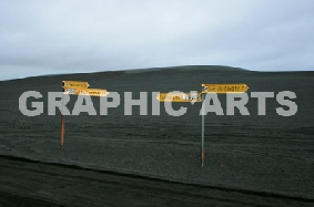 reproduction-photo-islande.jpg