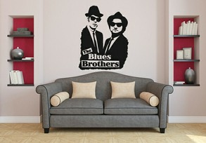 sticker-blues-brothers.jpg