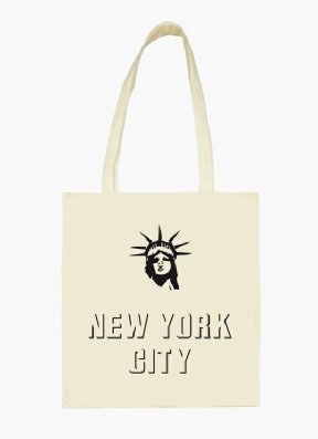tote-bag-new-york.jpg