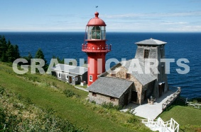 reproduction-phare-gaspesie.jpg