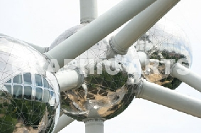 reproduction-photo-atomium.jpg