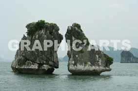 reproduction-photo-baie-halong.jpg