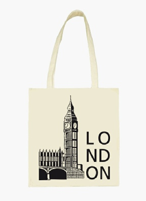 tote-bag-london.jpg