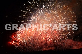 reproduction-photo-feu-artifice.jpg