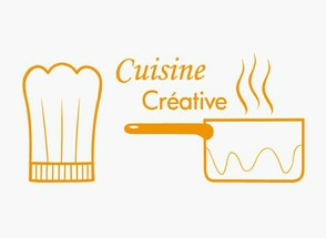 sticker-cuisine-creative.jpg