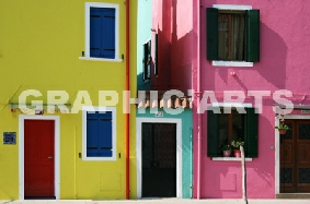 reproduction-photo-burano.jpg