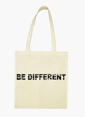 tote-bag-be-different.jpg