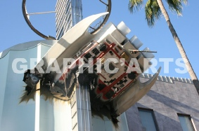 reproduction-photo-accident-hollywood.jpg