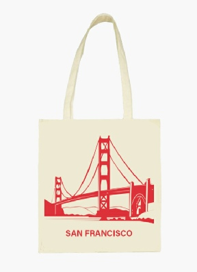 tote-bag-golden-gate.jpg