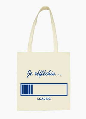 tote-bag-original-decale-insolite.jpg