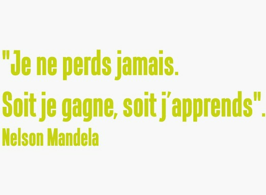 sticker-citation-nelson-mandela.jpg