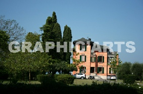reproduction-photo-region-lacs-italiens.jpg