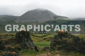 reproduction-photo-maison-volcan.jpg