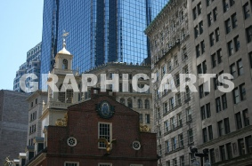 reproduction-photo-architectutes-boston.jpg