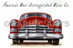 reproduction-photo-voiture-americaine.jpg