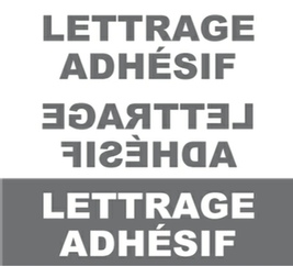 decoupe-lettres-adhesives.jpg