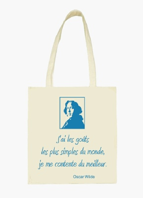 tote-bag-citation-message.jpg